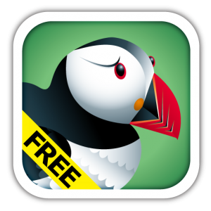 Puffin-WebBrowser-Free
