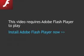 Flash-probleem dat zicht voordoet op de Tablet en Mobiele besturingssystemen